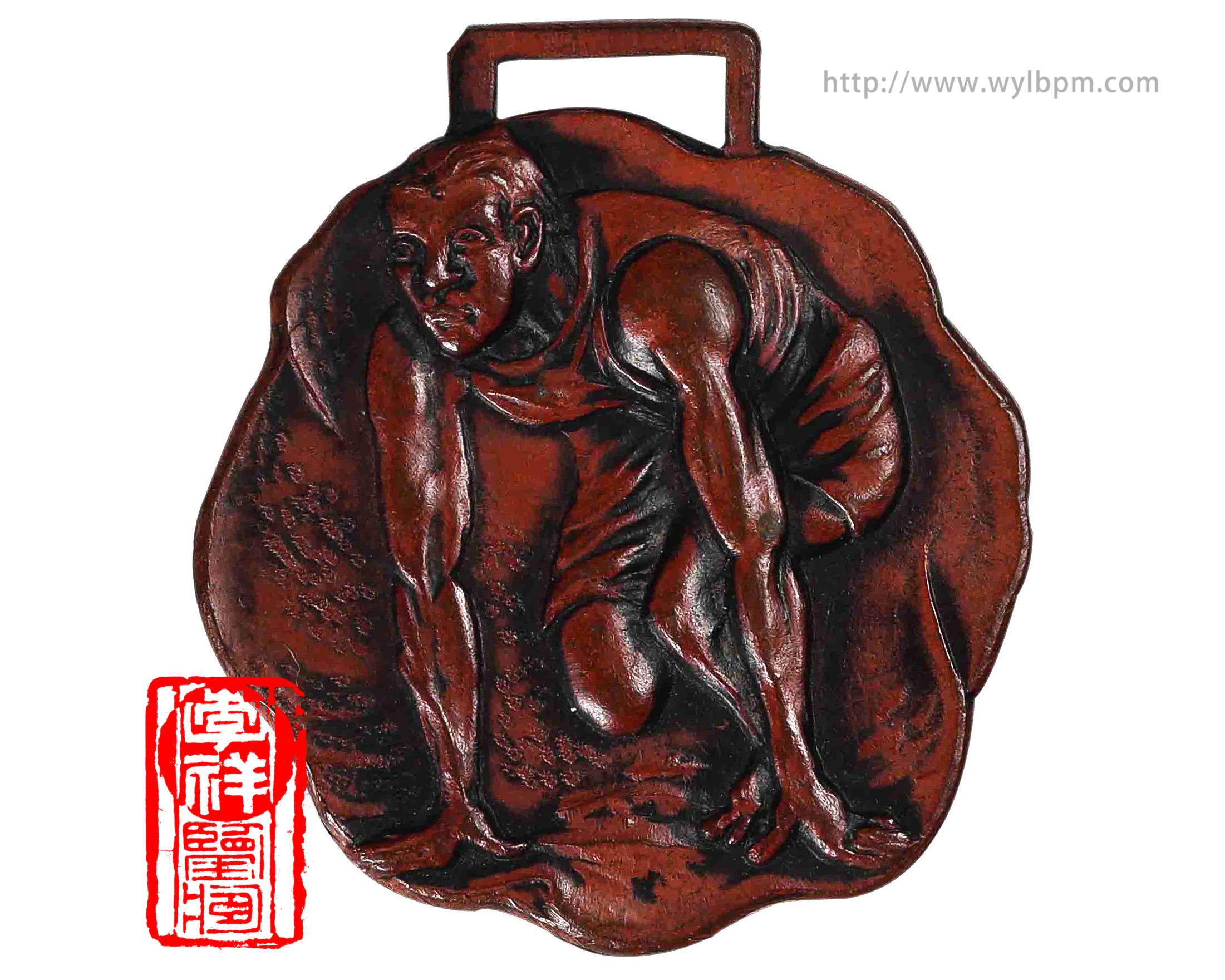 收藏李祥,体育收藏,奥运收藏,冰雪收藏,体育博物馆,民国体育,古代体育,体育老照片,体育资料,运动会奖牌,运动会奖杯